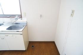 https://image.rentersnet.jp/aeafc426-a92c-489d-9c77-67190888c4b9_property_picture_956_large.jpg_cap_居室