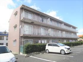 町田駅 徒歩14分の外観画像