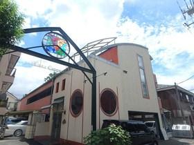Casa Cappuccinoの外観画像