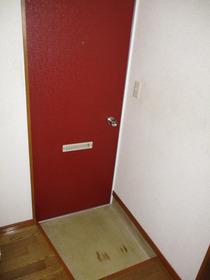 https://image.rentersnet.jp/af140570cc4790f51c4e447d62150561_property_picture_959_large.jpg_cap_玄関