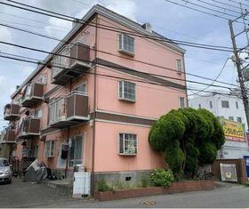 湘南グランドールpart1の外観画像