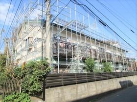 相模大野駅 徒歩10分の外観画像