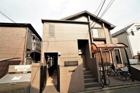 布田駅 徒歩12分の外観画像