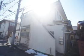 京王井の頭線「浜田山駅」より徒歩9分の物件です!