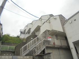 ダイユー6番館の外観画像