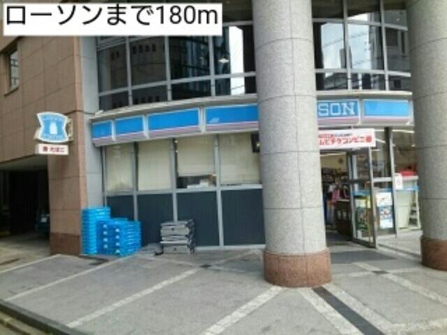 恵比寿駅 徒歩7分その他