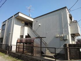 西荻窪駅 徒歩12分の外観画像