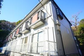 京王堀之内駅 徒歩33分駐車場がありますが、まず空き確認してください。