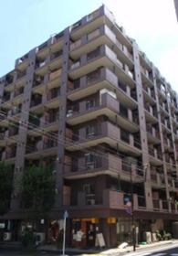 東建ニューハイツ九段の外観画像