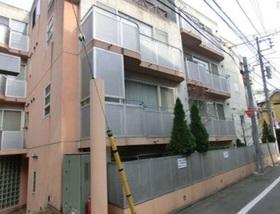 池尻大橋駅 徒歩9分の外観画像