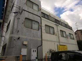 武井ビルの外観画像