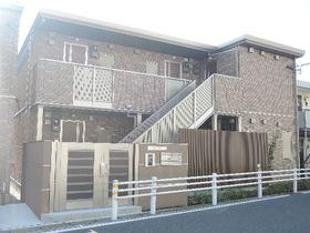Casa Shuonの外観画像