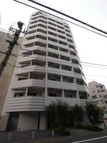 虎ノ門駅 徒歩8分の外観画像
