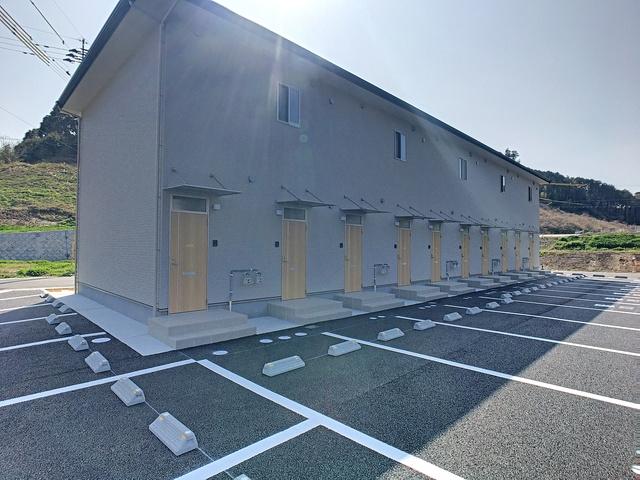 https://image.rentersnet.jp/afa4d63d-bed2-43f8-83e9-bd6fec18f43e_property_picture_3193_large.jpg