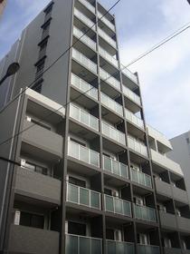 亀戸駅 徒歩23分の外観画像