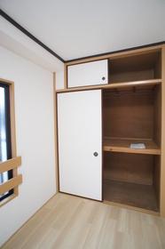 ハイツマチダ 103号室