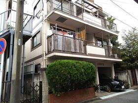 倉賀野ビルの外観画像
