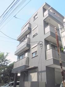 笹塚駅 徒歩6分の外観画像