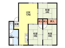 https://image.rentersnet.jp/afd4cb28-c012-43fe-8144-d0c417c95420_property_picture_953_large.jpg_cap_間取図