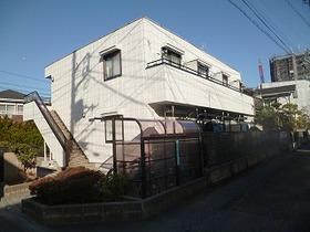 狛江駅 徒歩6分の外観画像