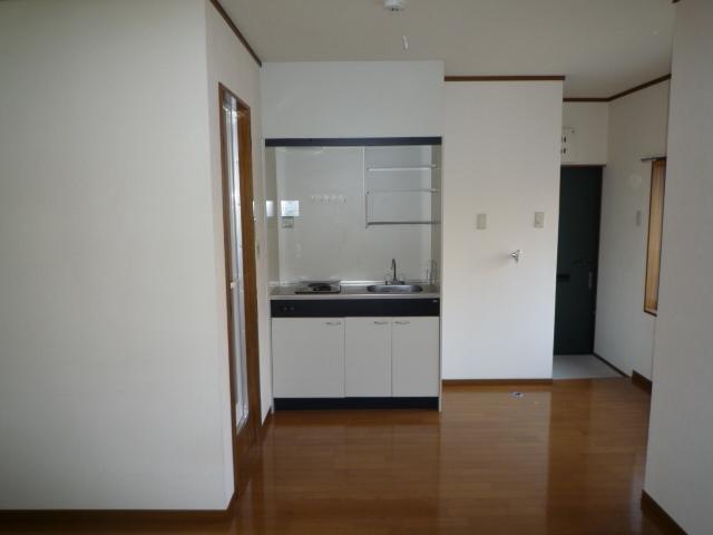 https://image.rentersnet.jp/b00edcb1-fdd2-4c45-8a4c-461c5fc7c029_property_picture_3193_large.jpg