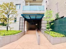 広尾駅 徒歩14分の外観画像