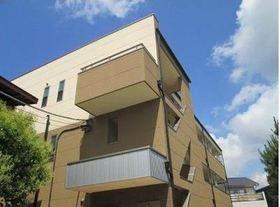 NS GATE 鎌倉材木座の外観画像