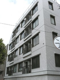笹塚駅 徒歩5分の外観画像