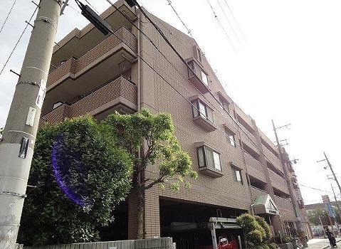 エミネンス北花田