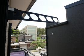 https://image.rentersnet.jp/b0504e1e-02ae-427a-a329-fd8517f1940c_property_picture_2419_large.jpg_cap_景色