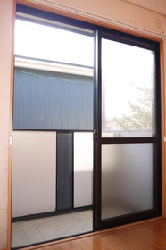 https://image.rentersnet.jp/b070e0b8-f045-4d7d-aa7a-8e6334e59bfb_property_picture_2419_large.jpg_cap_設備