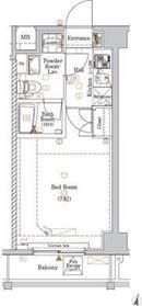 https://image.rentersnet.jp/b0830b69-a5c7-4635-b1df-53c8c57a87ae_property_picture_2987_large.jpg_cap_間取図