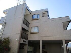 南町田グランベリーP駅 徒歩27分の外観画像