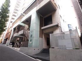 六本木駅 徒歩10分の外観画像