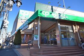 サミットストア成田東店