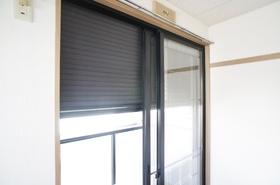 シーホリ 201号室