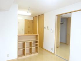 https://image.rentersnet.jp/b0b67d11-2b1d-4a93-a396-135b6f30619c_property_picture_1991_large.jpg_cap_居室