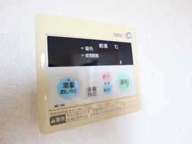 https://image.rentersnet.jp/b0bbd6d1-2b6b-47d9-a41c-896fcc15d36e_property_picture_955_large.jpg_cap_設備