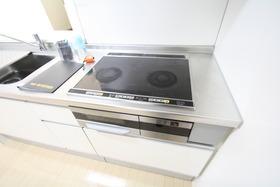 https://image.rentersnet.jp/b0d58926-05f8-4f89-8aef-4796ab4029d3_property_picture_2988_large.jpg_cap_設備