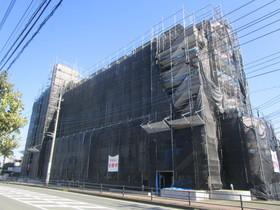 鶴巻温泉駅 車12分4.3キロの外観画像