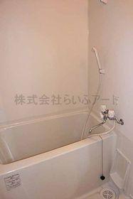 プロジェクト2100日赤通り No.51  : 6階バス