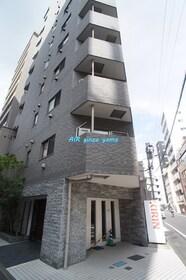 アーバイル東京NEST の外観画像