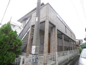 相模大塚駅 徒歩6分の外観画像