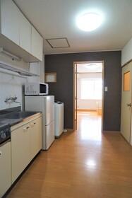 https://image.rentersnet.jp/b140d468-9ee0-40ae-913d-7f1c9cf6d999_property_picture_956_large.jpg_cap_内装