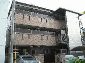 アトリオ トモ 弐番館の外観画像