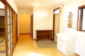 https://image.rentersnet.jp/b1509ad1-bd5d-4c5b-a191-aecad3d7df43_property_picture_1992_large.jpg_cap_その他