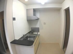 https://image.rentersnet.jp/b1525ca3-b2f8-4973-8f5e-0557432ce93d_property_picture_959_large.jpg_cap_キッチン