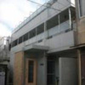 池尻大橋駅 徒歩5分共用設備
