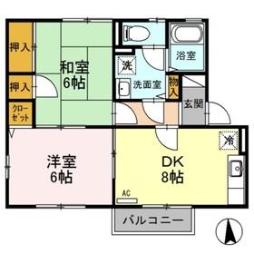 https://image.rentersnet.jp/b1753bd3-dade-4970-9373-e03067346faf_property_picture_9494_large.jpg_cap_間取図