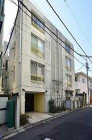 新井薬師前駅 徒歩8分の外観画像